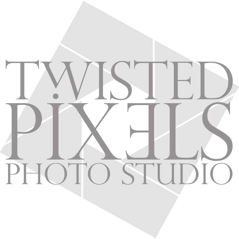 Twisted Pixels Photo Studio